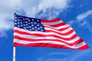 اکثر آمریکاییها مسیر حرکت کشورشان را تایید میکنند