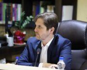 هشدار رئیس شورای شهر رشت نسبت به تعلل در اجرای پروژه تراموا