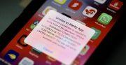 «اپل» با تحریم اپلیکیشن های ایرانی زندگی را برای میلیونها نفر دشوار کرد