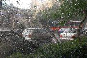باران به گیلان برمی گردد