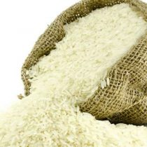 تلاش واردکنندگان برای کاهش دوره ممنوعیت واردات برنج