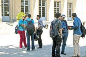 ۴۰ درصد از بیکاران کشور تحصیلات عالی دارند
