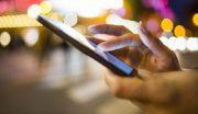 قانون جدید کنترل اینترنت در روسیه اجرایی شد