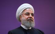 تحرکات بین المللی علیه ایران موجب آشفتگی بازار ارز شد/ رسانه ها هیجانات غیر واقعی را مهار کنند