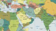 کدام کشورهای خاورمیانه در اجلاس ضدایرانی ورشو شرکت می کنند؟