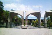 دانشگاهها برحسب آمادگی از ۱۵ شهریور بازگشایی میشوند
