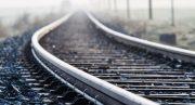 قطار تهران ــ آنکارا این هفته راهاندازی میشود