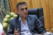 تشکیل کارگروه ویژه برای پیگیری حقوق معوق کارکنان واحدهای تولیدی و شهرداری ها
