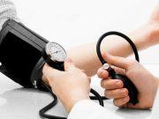 مشارکت بیش از ۳۰ میلیون نفر در طرح ملی سنجش فشار خون