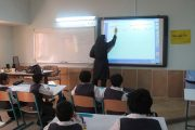 وزارت ارتباطات مکلف به هوشمندسازی مدارس شد