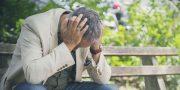 آیا مردان نیز دچار یائسگی می شوند؟