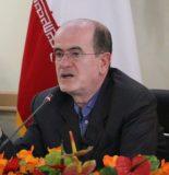 عدم عضویت در FATF به پرورش بابک زنجانیها ختم می شود