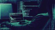 نفوذ هکرهای ایرانی به ۲۰۰ شرکت آمریکایی