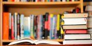 تفلیس پایتخت جهانی کتاب در سال ۲۰۲۱ شد