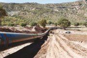 رشد ۱۱۰ درصد گاز رسانی روستایی در دولت تدبیر و امید