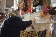 جزئیات دریافت حقوق بازنشستگی برای زنان قالیباف اعلام شد