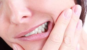 اولین دندانپزشکی که به خاطر مسواک دادگاهی میشود!