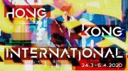 ویروس کرونا جشنواره فیلم هنگ کنگ را به تعویق انداخت