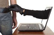 کلاهبرداری در فضای مجازی ، از آسیب شناسی تا پیشگیری