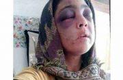گزارشات مردمی موجب دستگیری مرد همسرآزار در رودبار شد