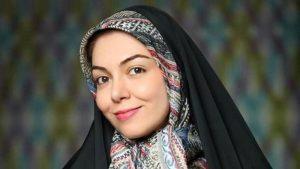 پیکر بیجان «نامداری» در غرب تهران کشف شد