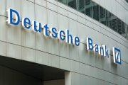 بانک مرکزی آلمان انتقال پول به ایران را ممنوع کرد