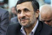 واکنش داوری به شایعه بازداشت نوروزی احمدینژاد