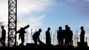 نیروی کار ماهر ایرانی به کشورهای خارجی اعزام میشود