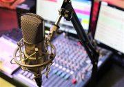«نزهت الملوک» به رادیو می رود